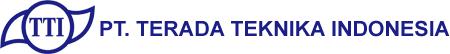 PT. Terada Teknika Indonesia Logo