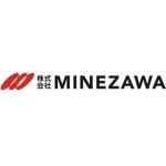 minezawa
